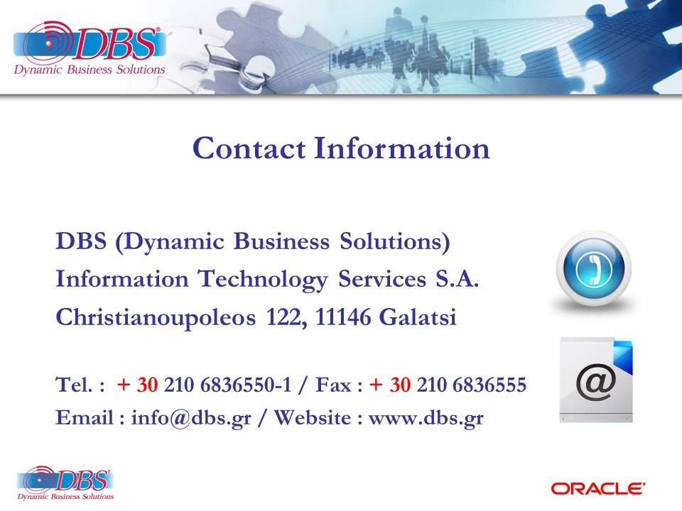 COMPANY_SERVICES_V31CL-ENG-24-1