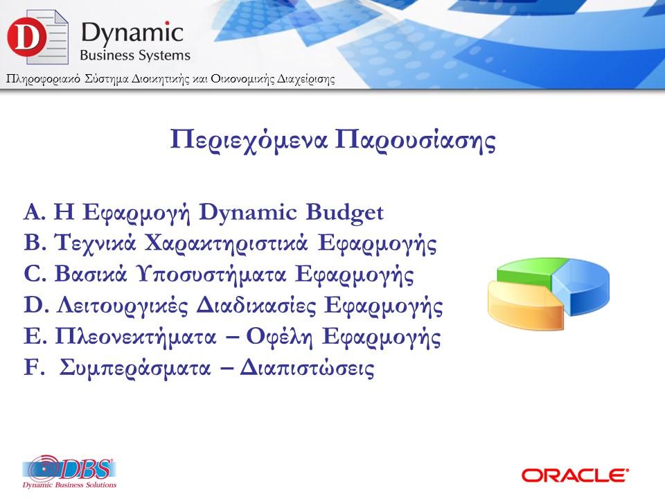 DBSDEMO2016_DYNAMIC_BUDGET_ESPA_2016_WEB-2