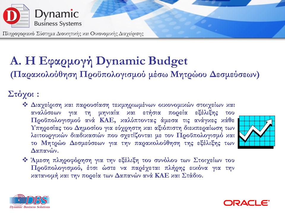 DBSDEMO2016_DYNAMIC_BUDGET_ESPA_2016_WEB-4