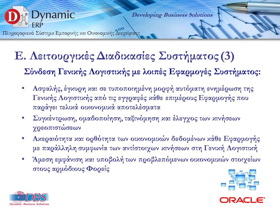 DBSDEMO2016_DYNAMIC_ERP_ESPA_2016_WEB-12
