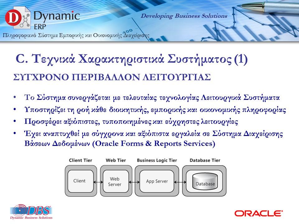 DBSDEMO2016_DYNAMIC_ERP_ESPA_2016_WEB-7