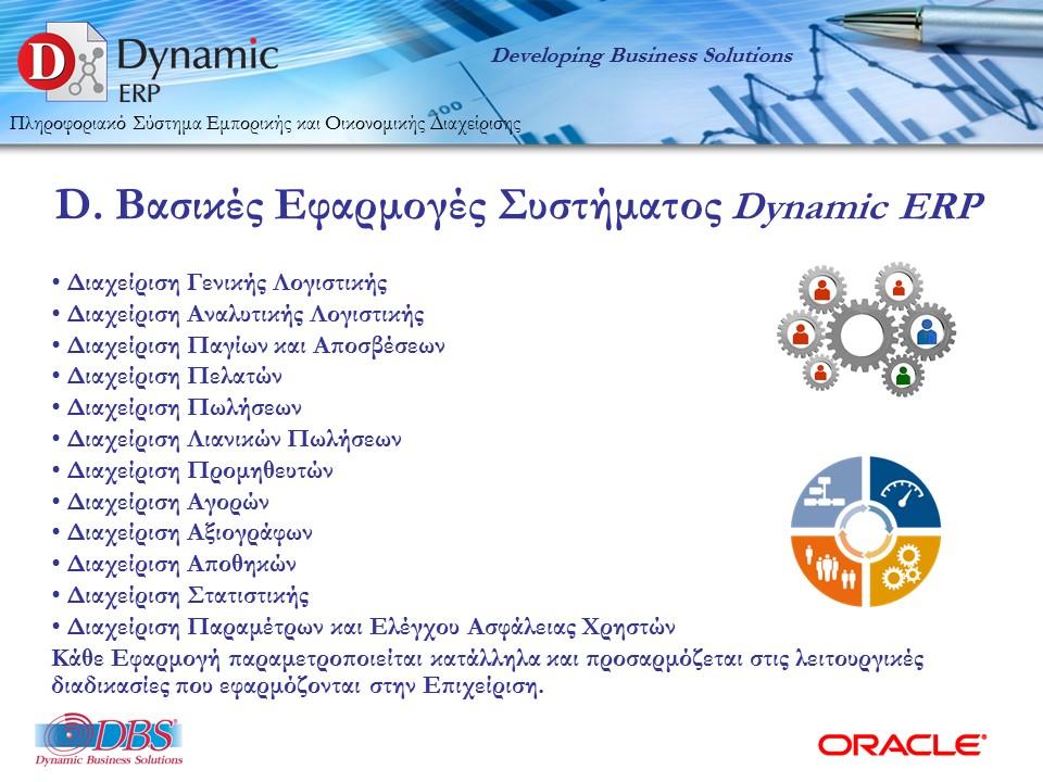 DBSDEMO2016_DYNAMIC_ERP_ESPA_2016_WEB-9