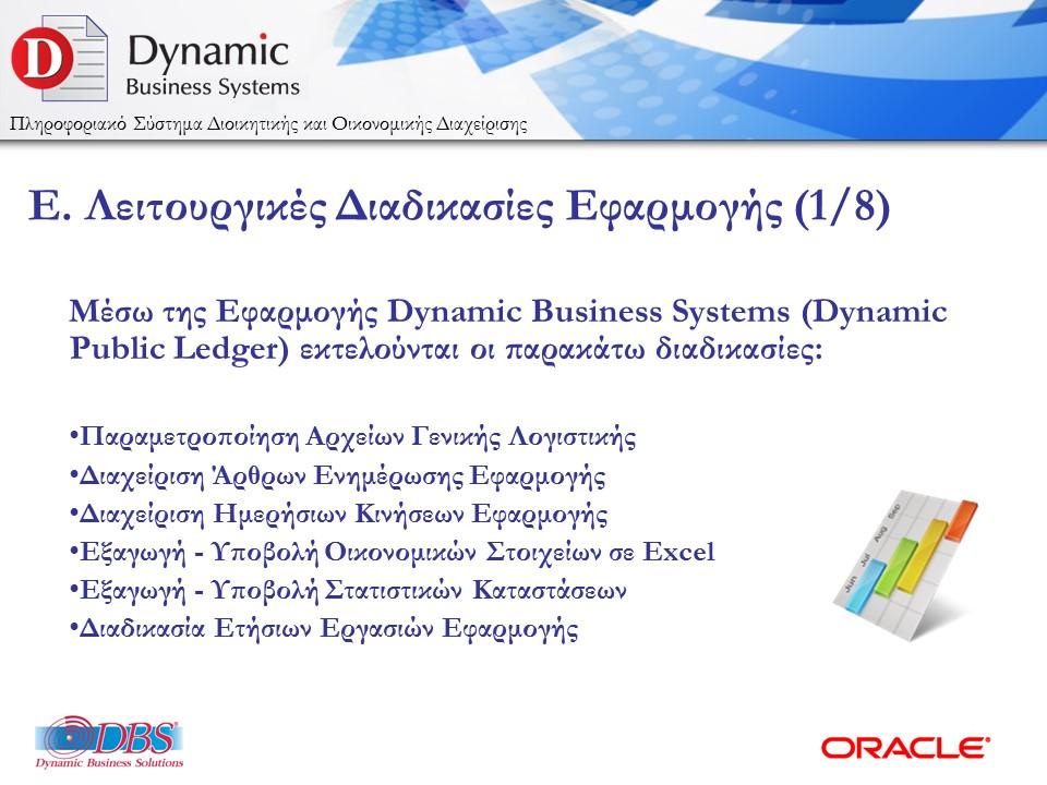DBSDEMO2016_DYNAMIC_PUBLIC-LEDGER_ESPA_2016_WEB-11