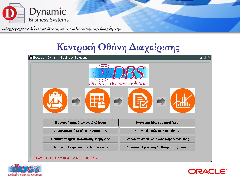 DBSDEMO2016_DYNAMIC_SUPPLIES_ESPA_2016_WEB-25
