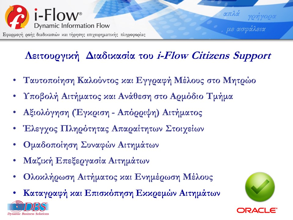 DBSDEMO2017_IFLOW_CITIZENS_SUPPORT_PERIF-V10-R-10