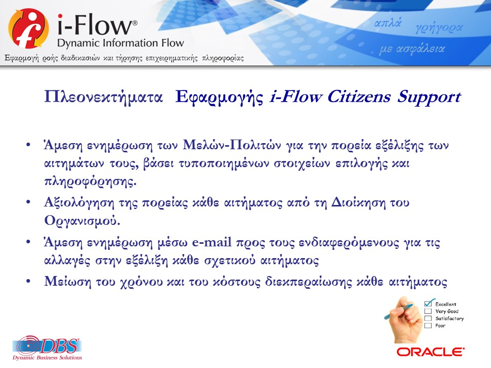 DBSDEMO2017_IFLOW_CITIZENS_SUPPORT_PERIF-V10-R-14