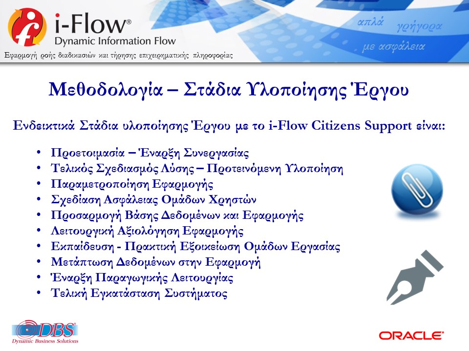 DBSDEMO2017_IFLOW_CITIZENS_SUPPORT_PERIF-V10-R-15