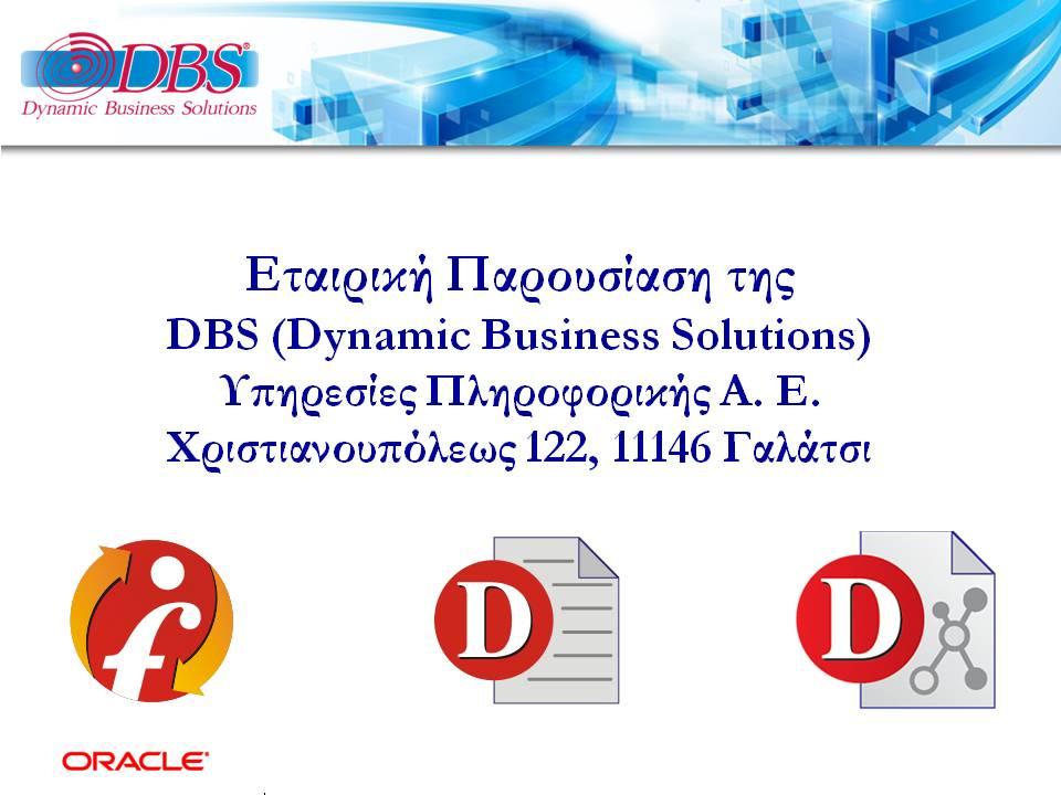 DBSDEMO2018_COMPANY_PROFILE-V12-R08-CL-01