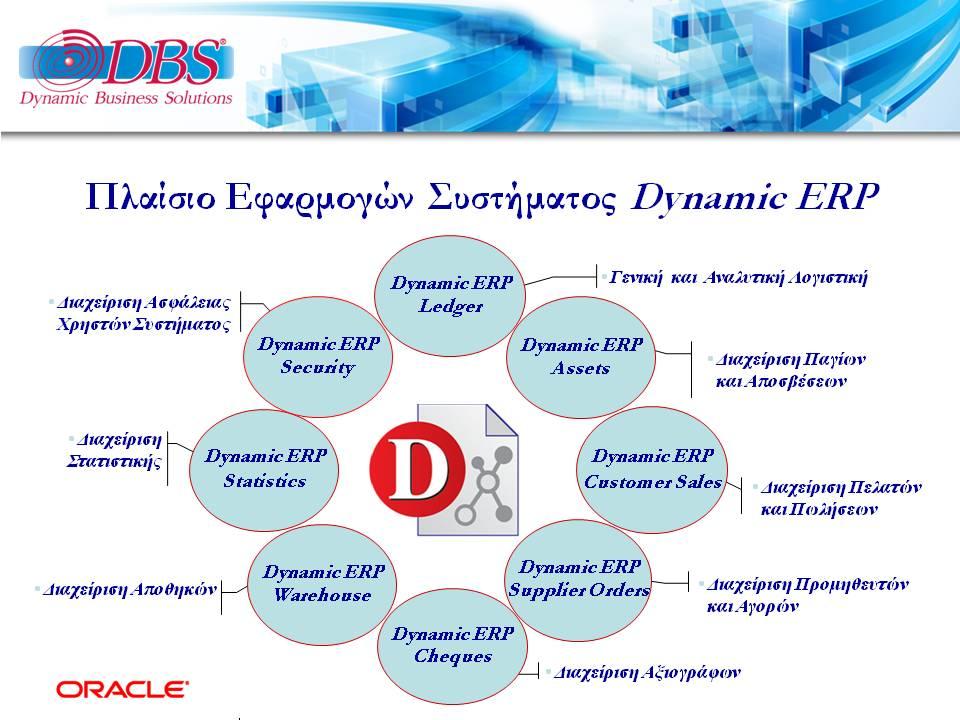 DBSDEMO2018_COMPANY_PROFILE-V12-R08-CL-17