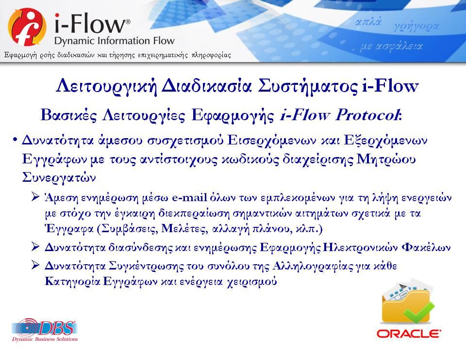DBSDEMO2018_IFLOW_ELECTRONIC_PROTOCOL_GENCOM-V12-R06-C-16