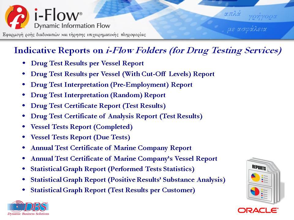 DBSDEMO2018_IFLOW_FOLDERS_MARINE-SERVICES_DRUG-TESTING_V50BR_WS_FINAL-19