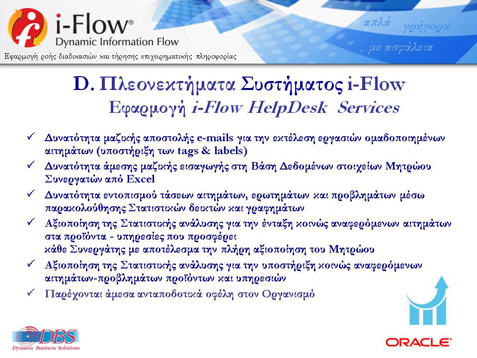 DBSDEMO2018_IFLOW_HELPDESK_SERVICES_GENCOM-V12-R08C_WS_FINAL-21