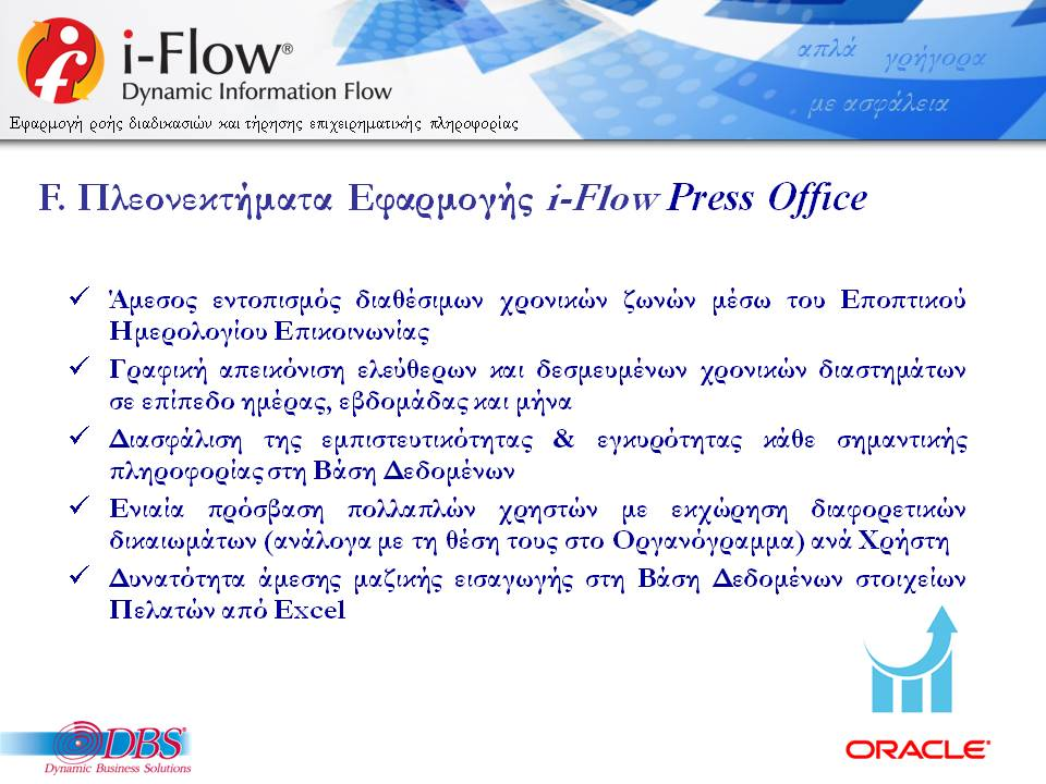 DBSDEMO2018_IFLOW_PRESS_OFFICE_GENCOM_WEB-V06-R08C-21