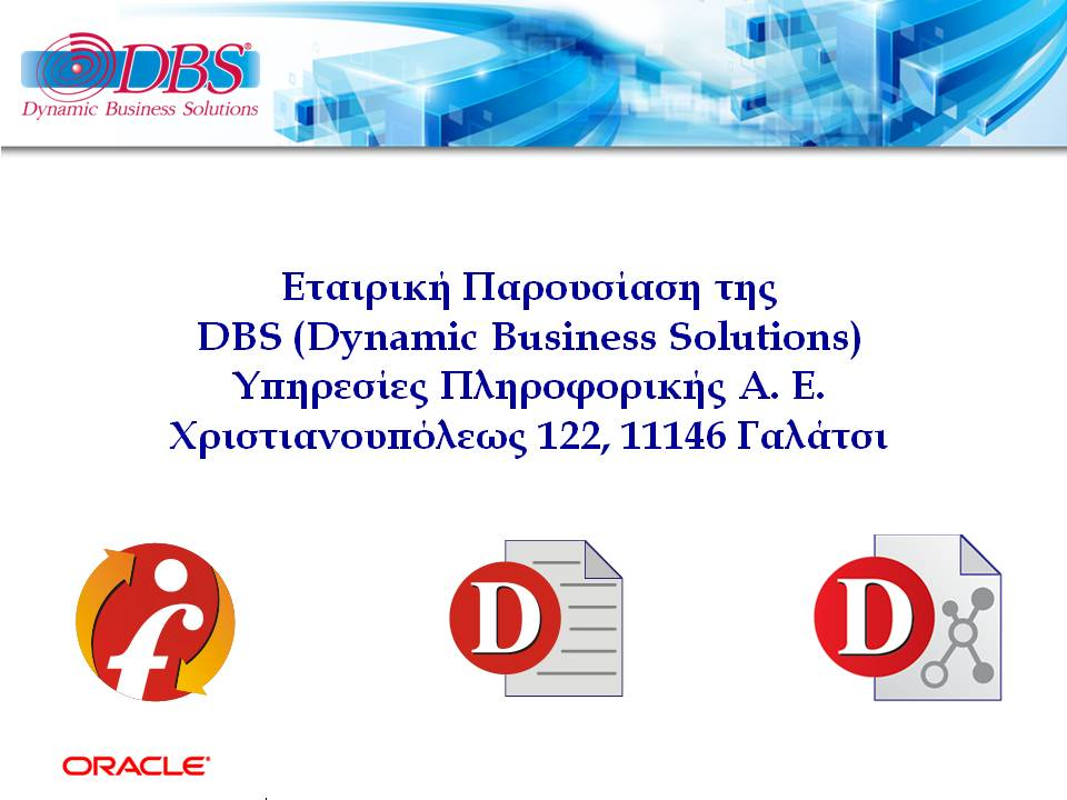 DBSDEMO2019_COMPANY_PROFILE_V16_R24FS-EL-1
