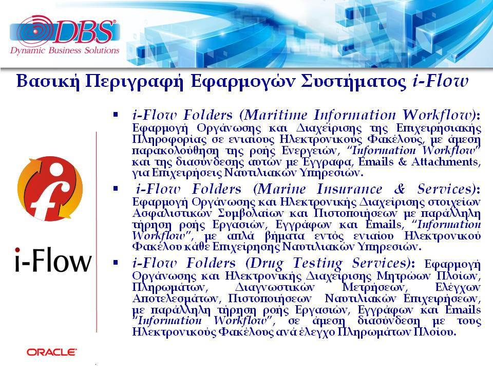 DBSDEMO2019_COMPANY_PROFILE_V16_R24FS-EL-10