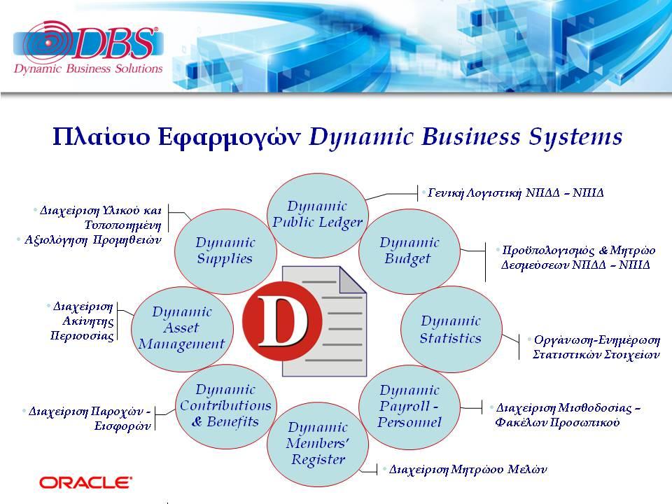 DBSDEMO2019_COMPANY_PROFILE_V16_R24FS-EL-16