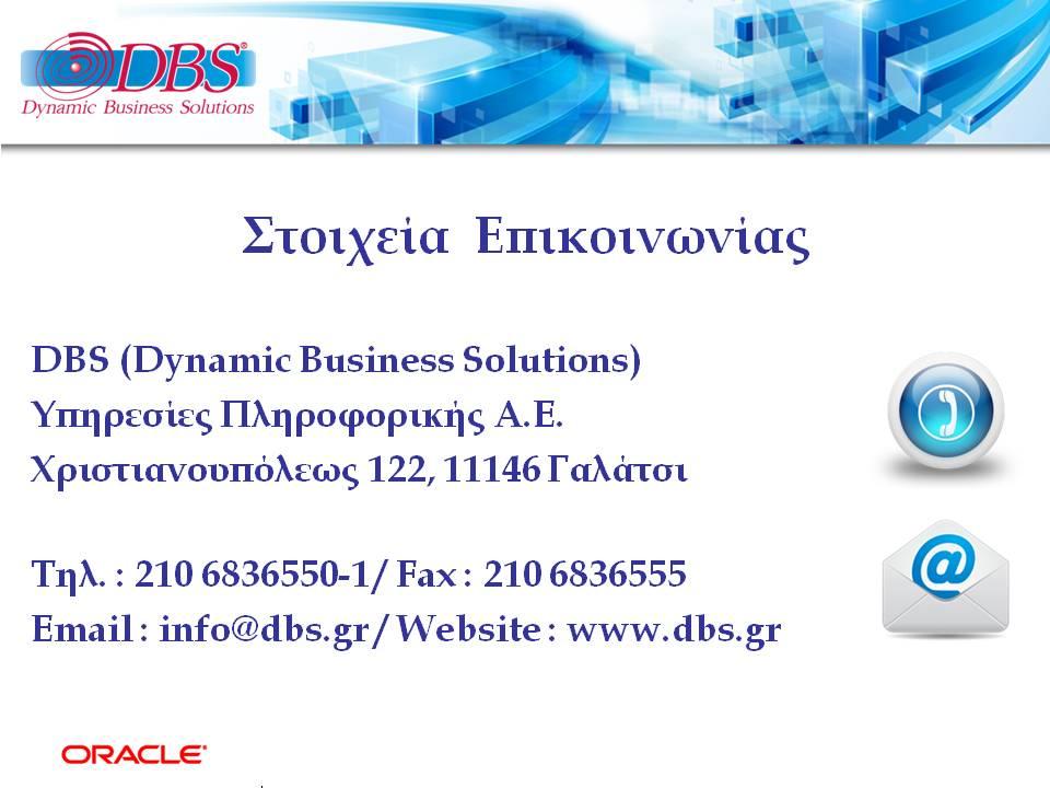 DBSDEMO2019_COMPANY_PROFILE_V16_R24FS-EL-23