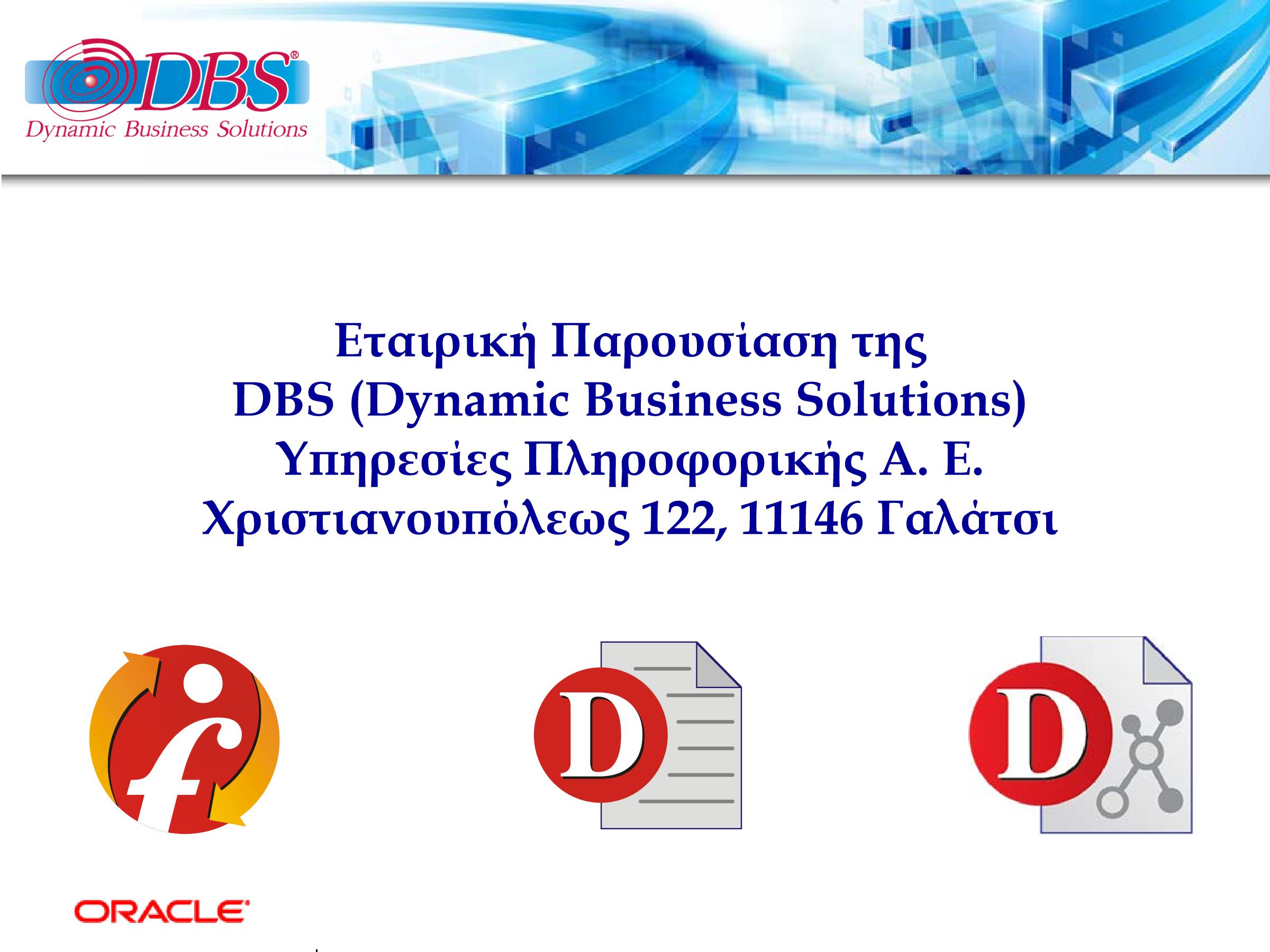 DBSDEMO2019_COMPANY_PROFILE_V18_R26FB-EL-1