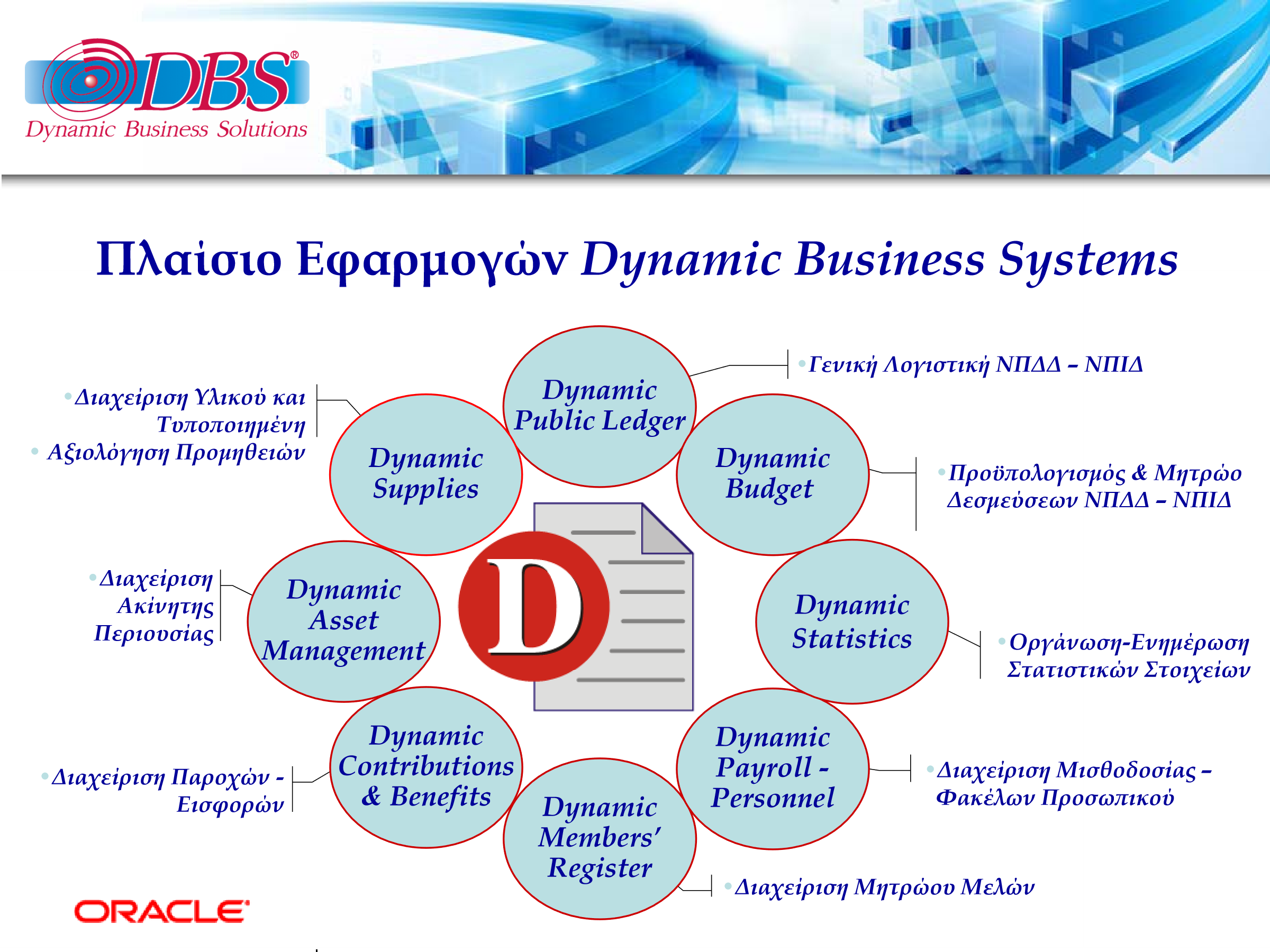 DBSDEMO2019_COMPANY_PROFILE_V18_R26FB-EL-16