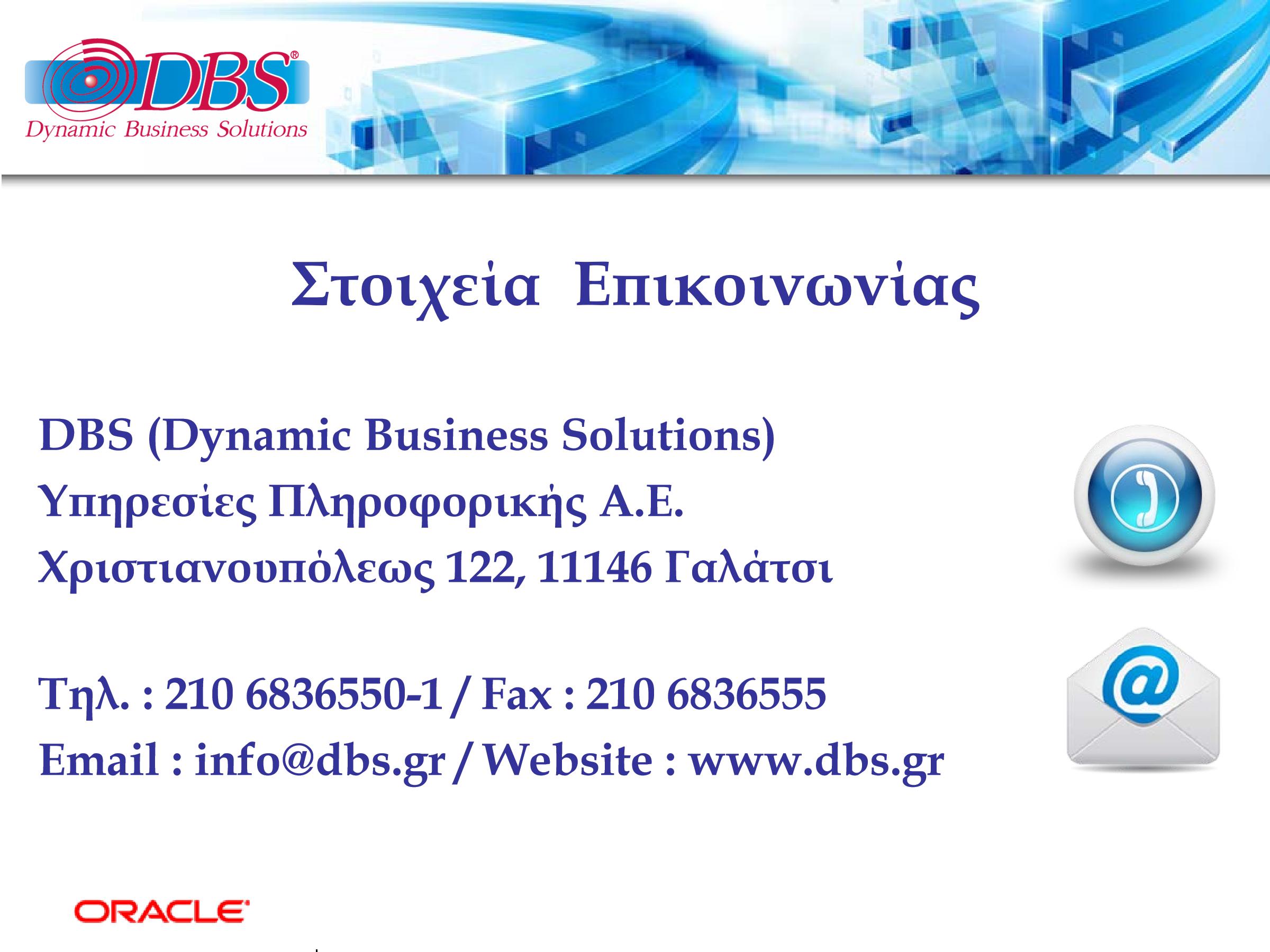 DBSDEMO2019_COMPANY_PROFILE_V18_R26FB-EL-23