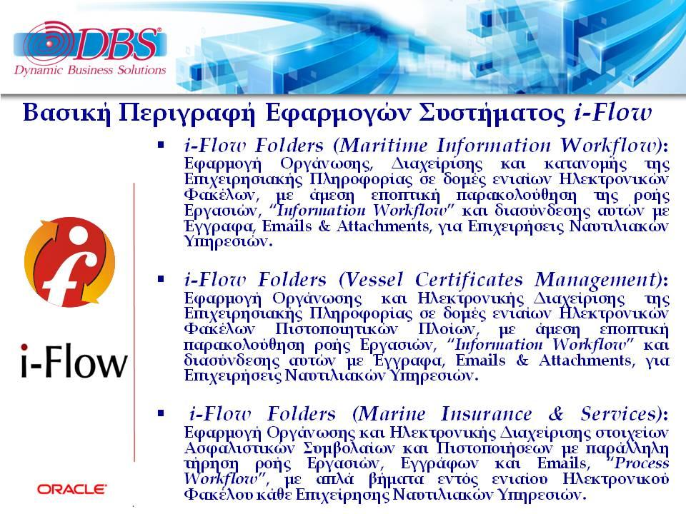 DBSDEMO2020_COMPANY_PROFILE_V26_R26BR-EL-10