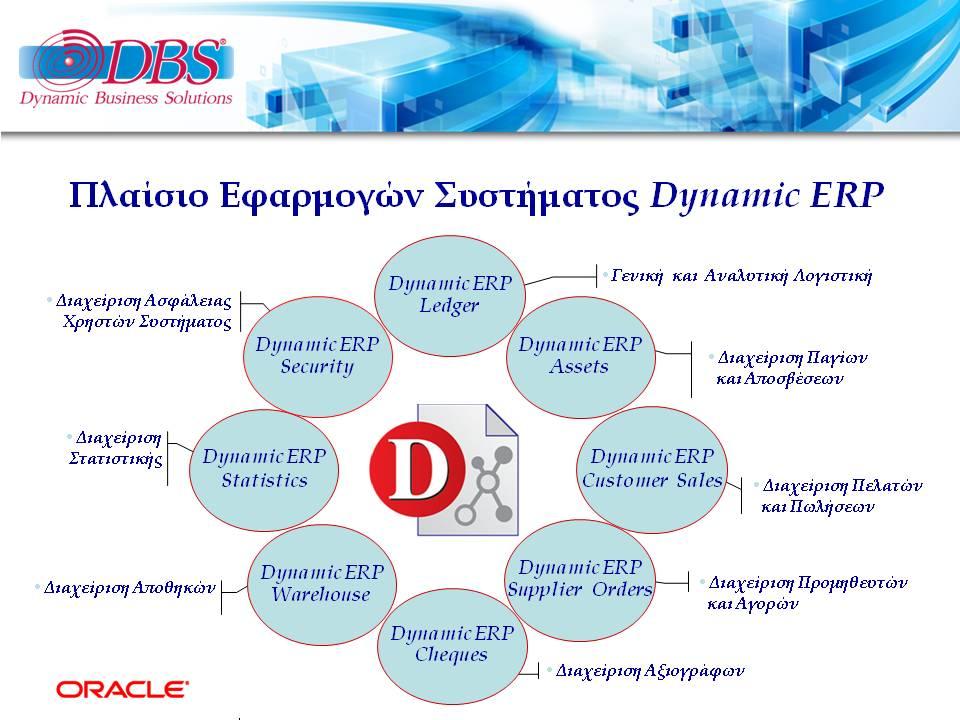 DBSDEMO2020_COMPANY_PROFILE_V26_R26BR-EL-18