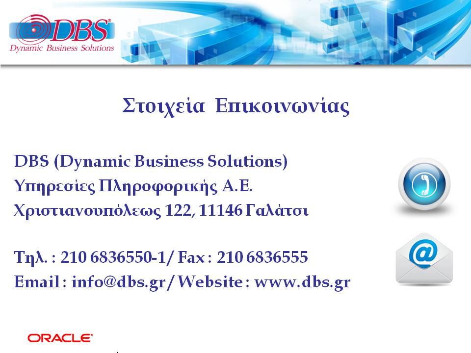 DBSDEMO2020_COMPANY_PROFILE_V26_R26BR-EL-23