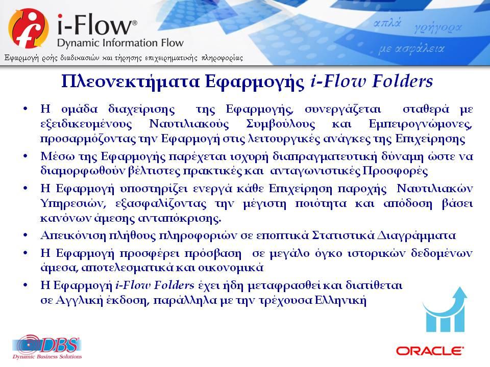 DBSDEMO2020_IFLOW_FOLDERS_MARITIME_INFORMATION_WORKFLOW_V24Bm-EL-WEB-14