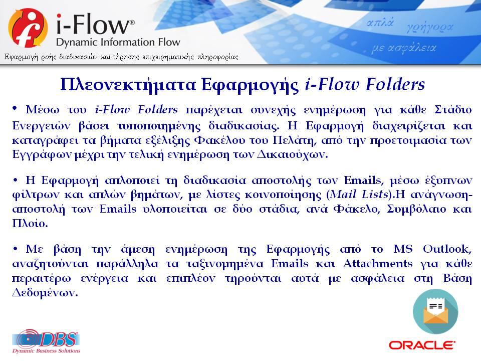 DBSDEMO2020_IFLOW_FOLDERS_MARITIME_INFORMATION_WORKFLOW_V24Bm-EL-WEB-16