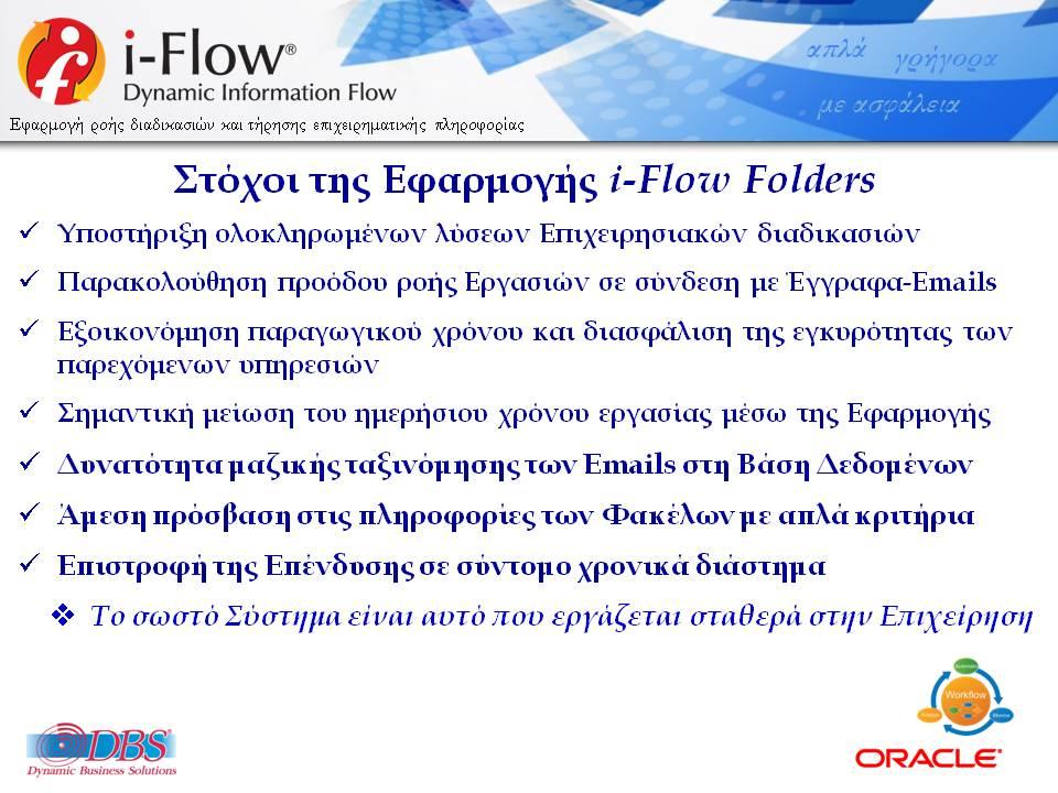 DBSDEMO2020_IFLOW_FOLDERS_MARITIME_INFORMATION_WORKFLOW_V24Bm-EL-WEB-5