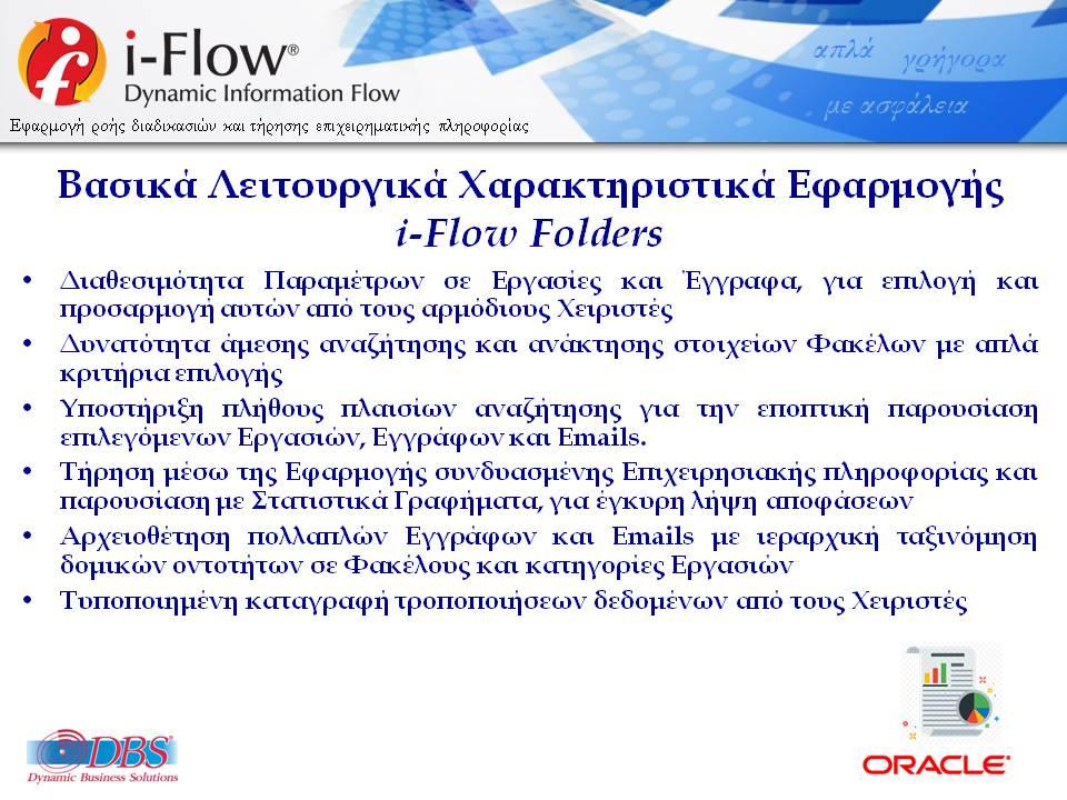 DBSDEMO2020_IFLOW_FOLDERS_MARITIME_INFORMATION_WORKFLOW_V24Bm-EL-WEB-7