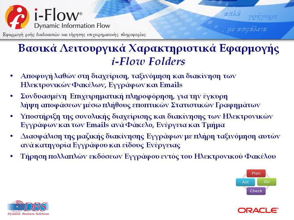 DBSDEMO2020_IFLOW_FOLDERS_MARITIME_INFORMATION_WORKFLOW_V24Bm-EL-WEB-9