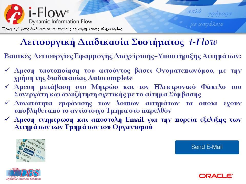DBSDEMO2020_IFLOW_HELPDESK_SERVICES_GENCOM_V22B-EL-WEB-12