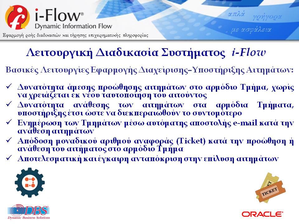 DBSDEMO2020_IFLOW_HELPDESK_SERVICES_GENCOM_V22B-EL-WEB-13