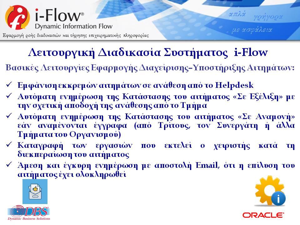 DBSDEMO2020_IFLOW_HELPDESK_SERVICES_GENCOM_V22B-EL-WEB-14