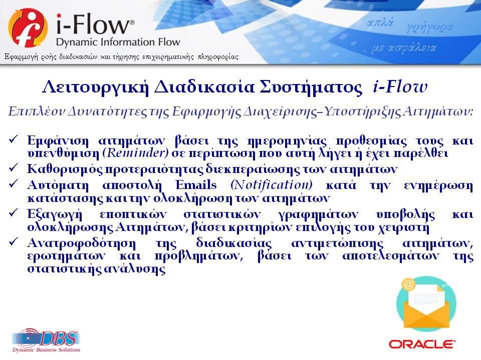 DBSDEMO2020_IFLOW_HELPDESK_SERVICES_GENCOM_V22B-EL-WEB-15