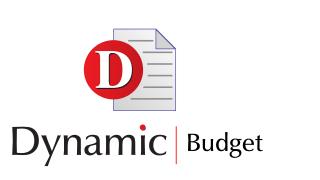 dynamic_budget