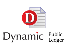 dynamic_public_ledger
