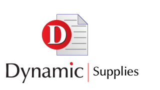 dynamic_supplies