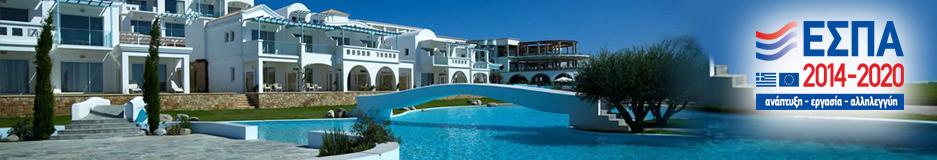 header_espa_tourism