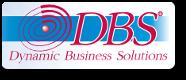 DBS Α.Ε.